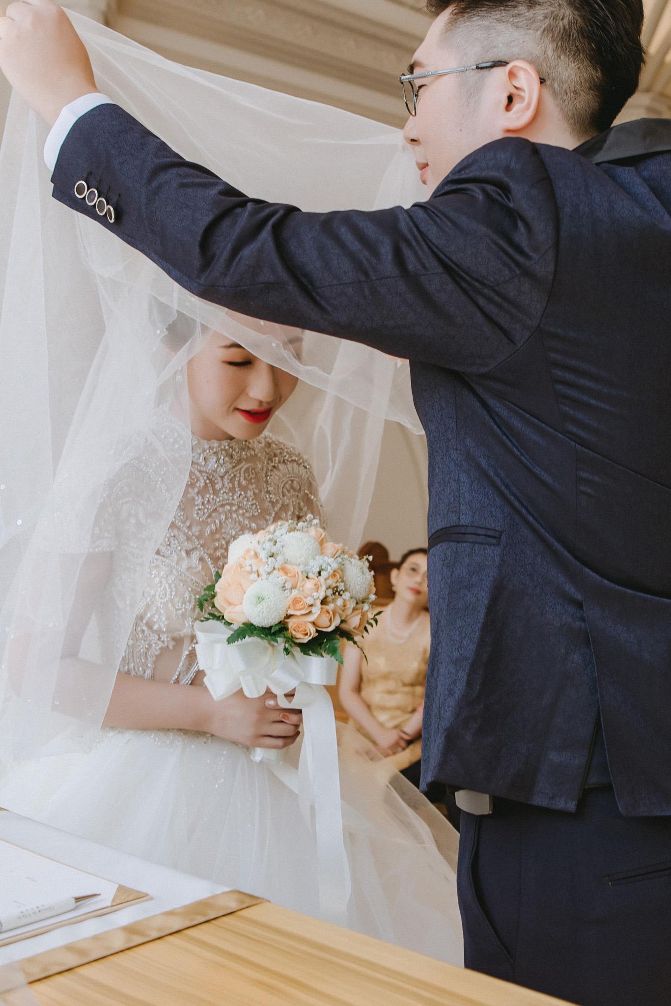 EW 台北婚攝 居米 翡麗詩 婚禮 婚宴-29
