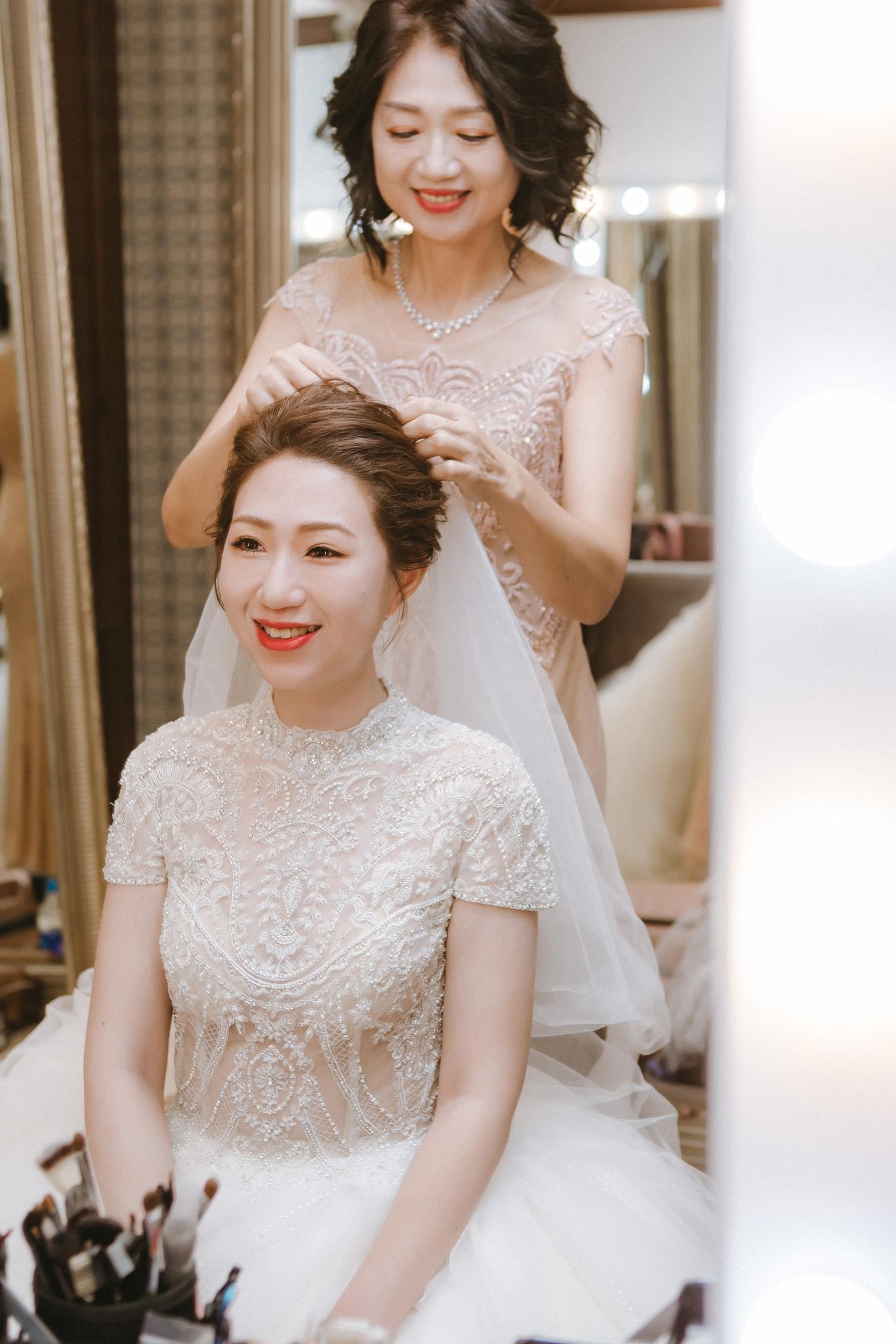 EW 台北婚攝 居米 翡麗詩 婚禮 婚宴-7