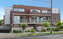 108/927-929 Doncaster Road, Doncaster East VIC