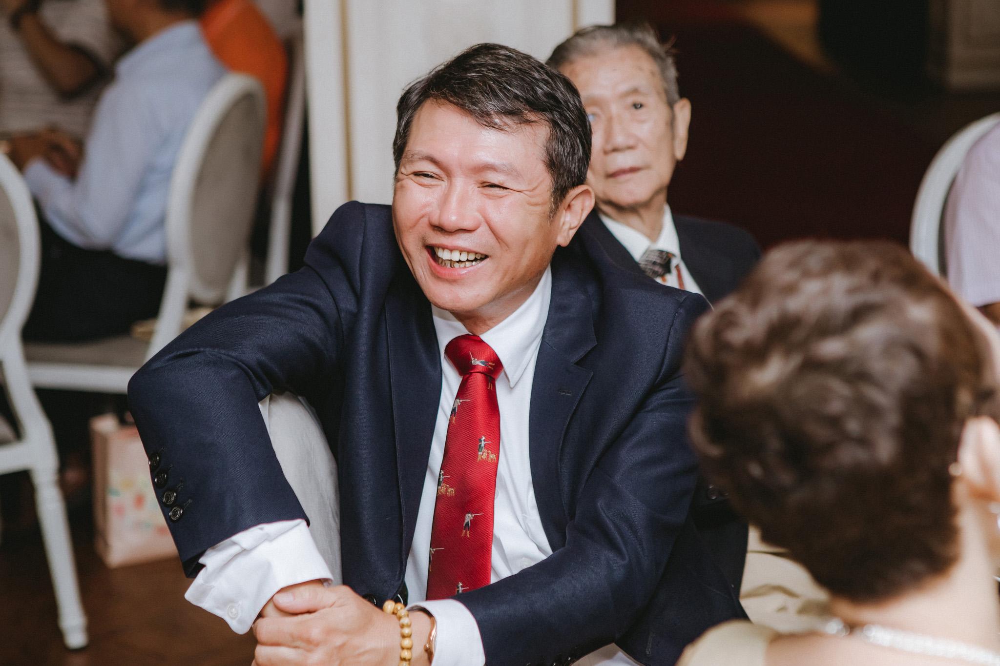 EW 台北婚攝 居米 翡麗詩 婚禮 婚宴-78