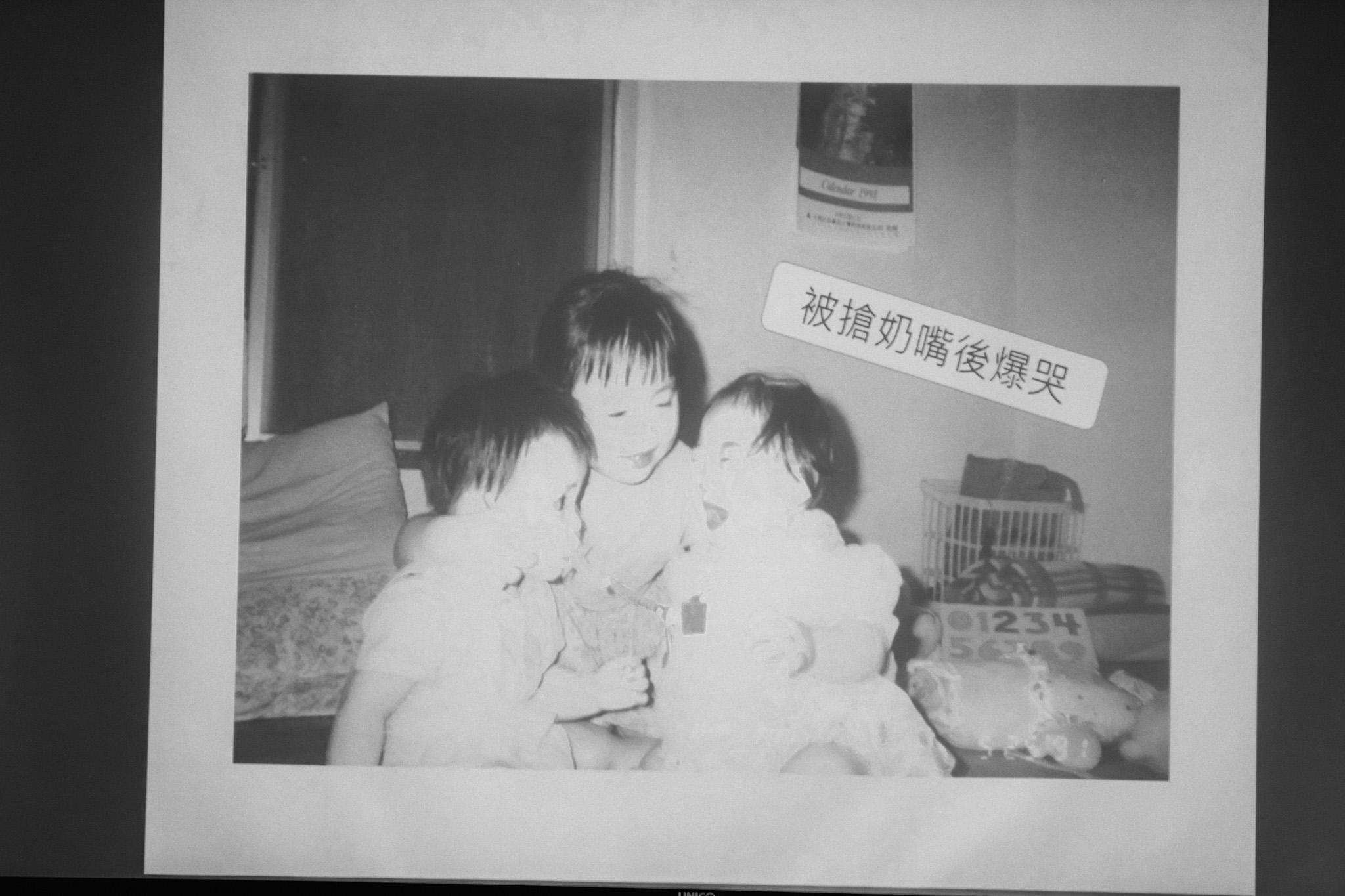 EW 台北婚攝 居米 翡麗詩 婚禮 婚宴-76