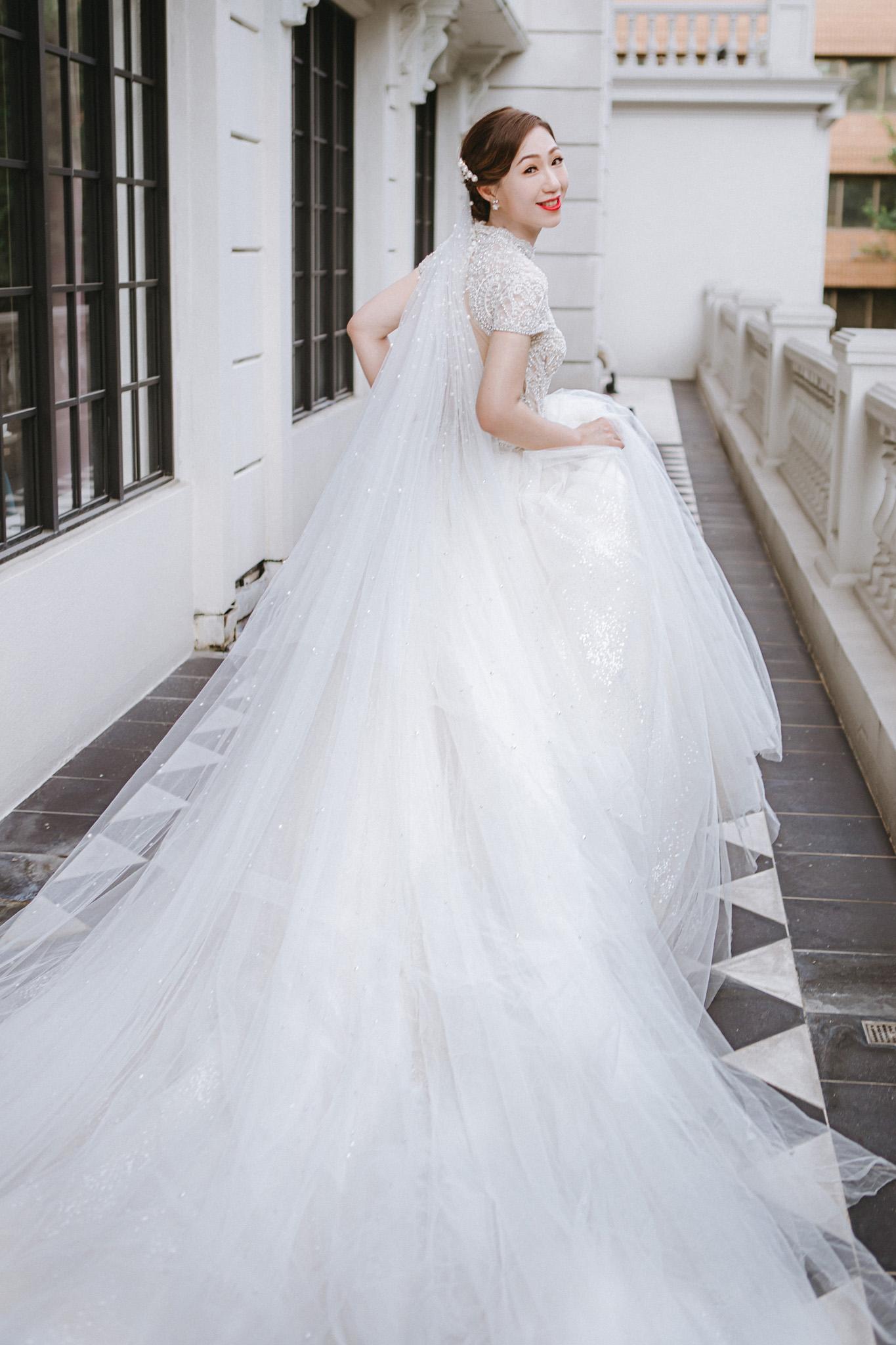 EW 台北婚攝 居米 翡麗詩 婚禮 婚宴-75
