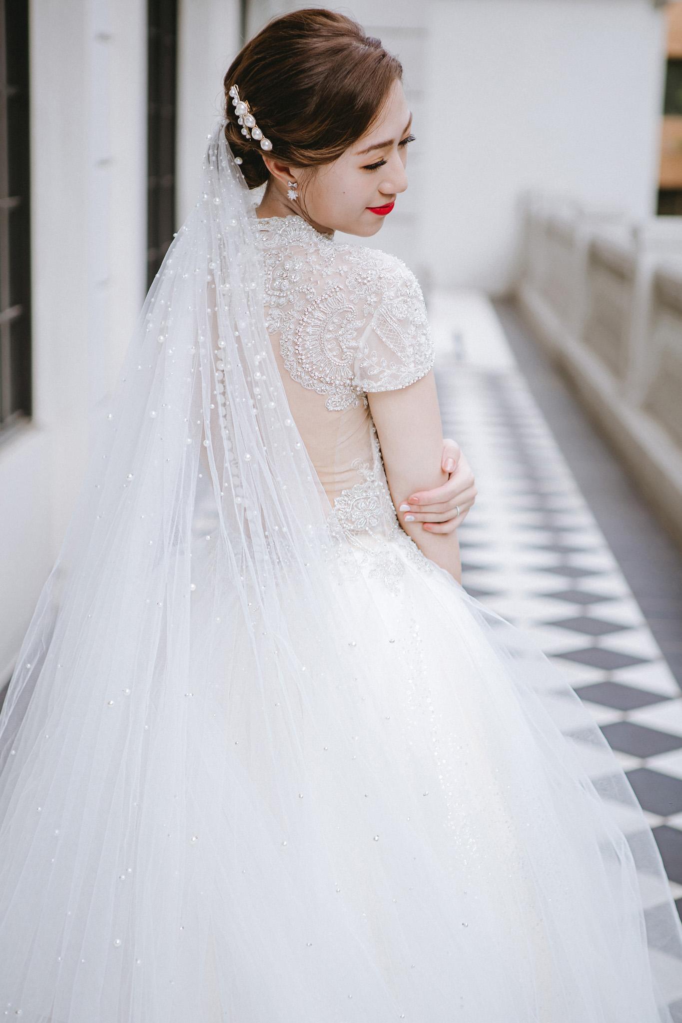 EW 台北婚攝 居米 翡麗詩 婚禮 婚宴-74