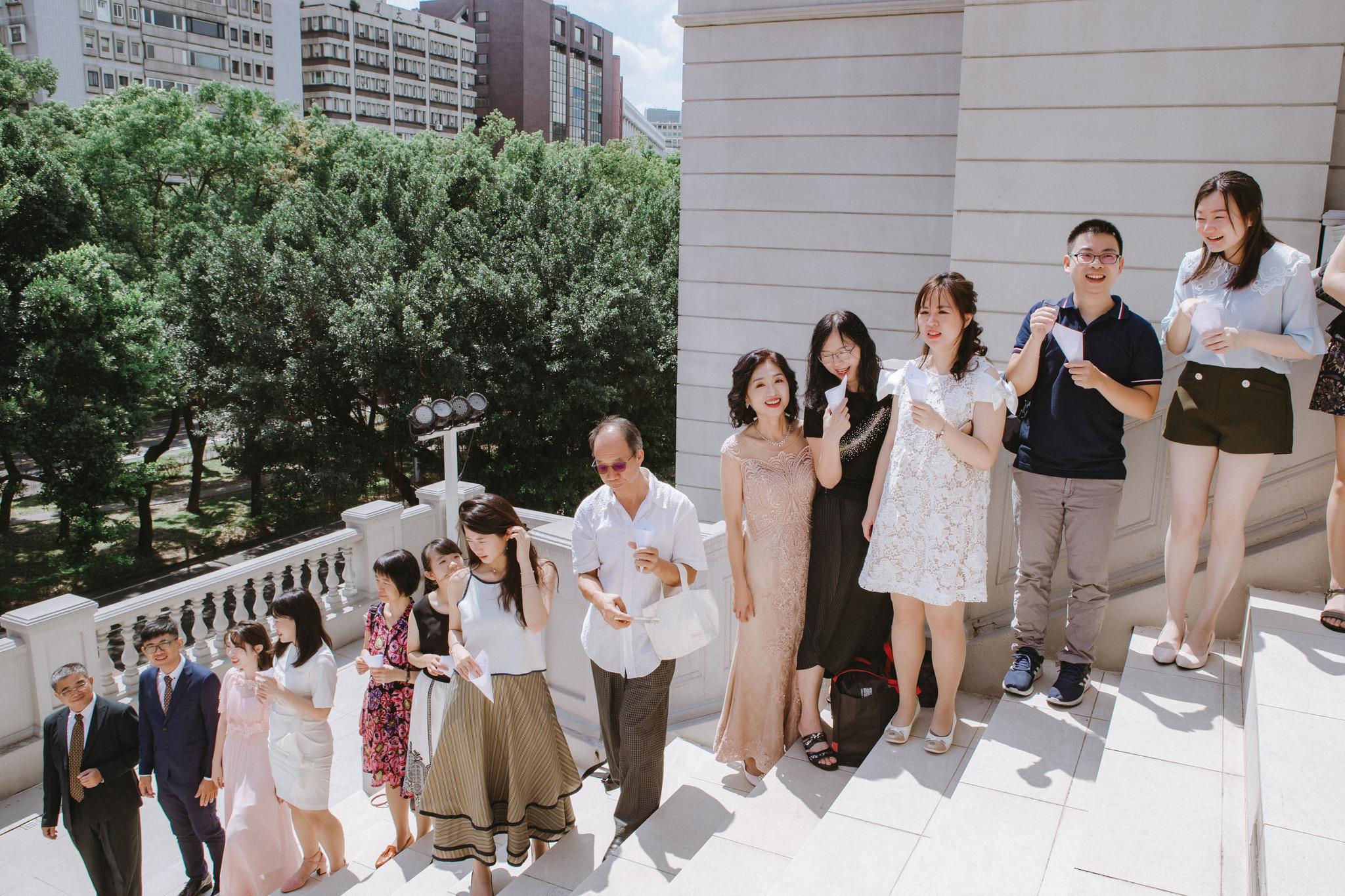 EW 台北婚攝 居米 翡麗詩 婚禮 婚宴-48