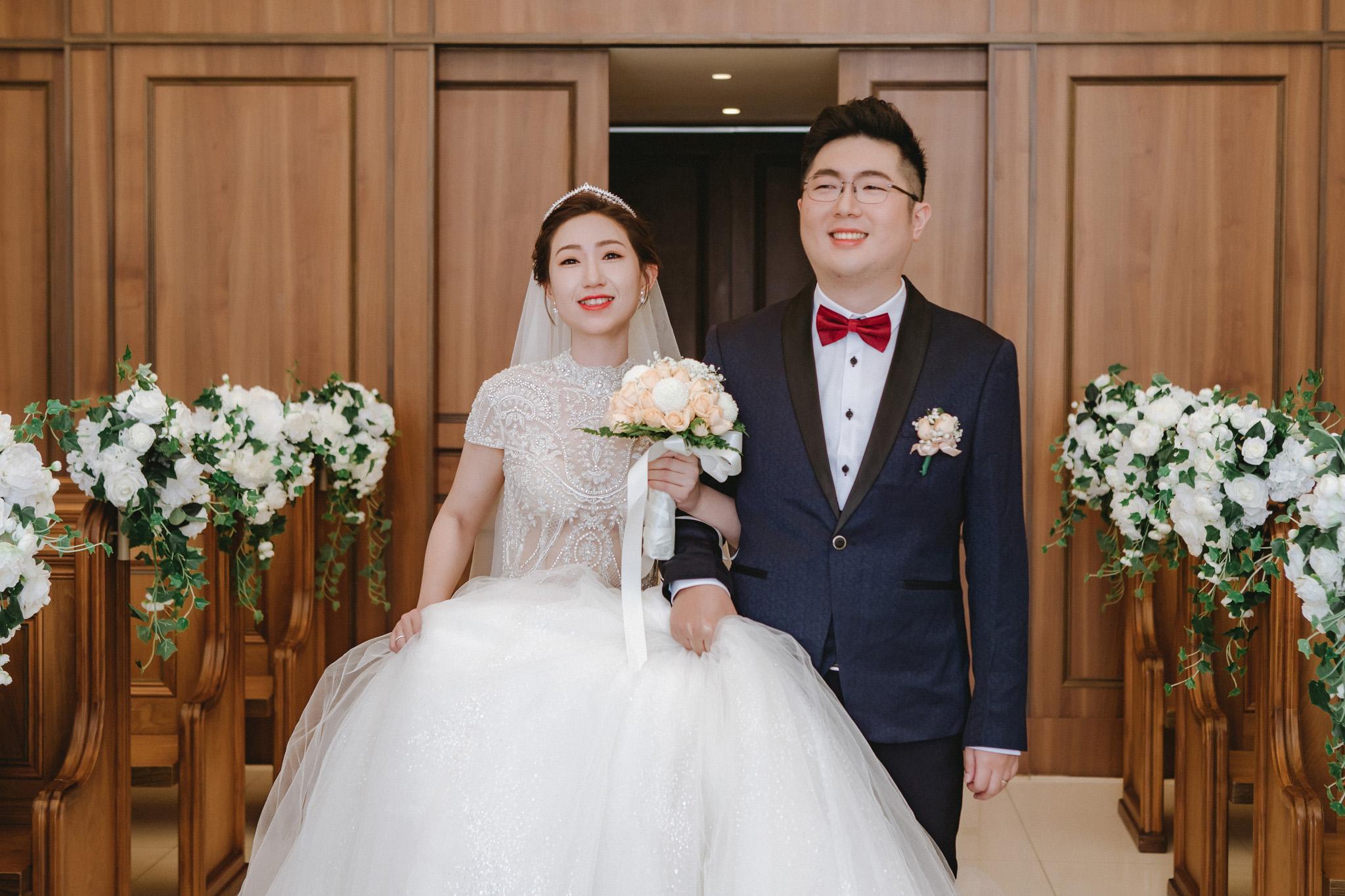 EW 台北婚攝 居米 翡麗詩 婚禮 婚宴-45
