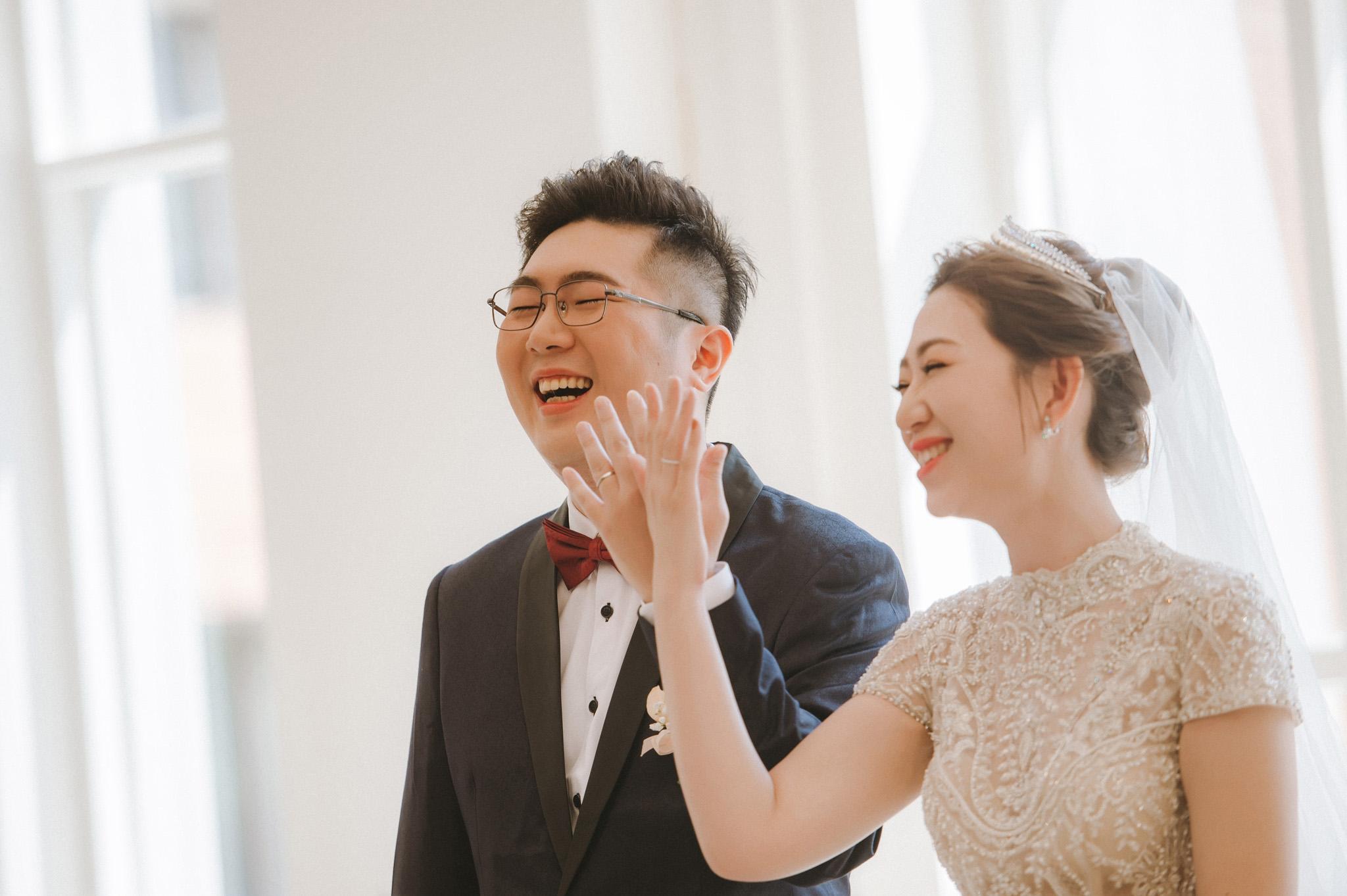 EW 台北婚攝 居米 翡麗詩 婚禮 婚宴-40