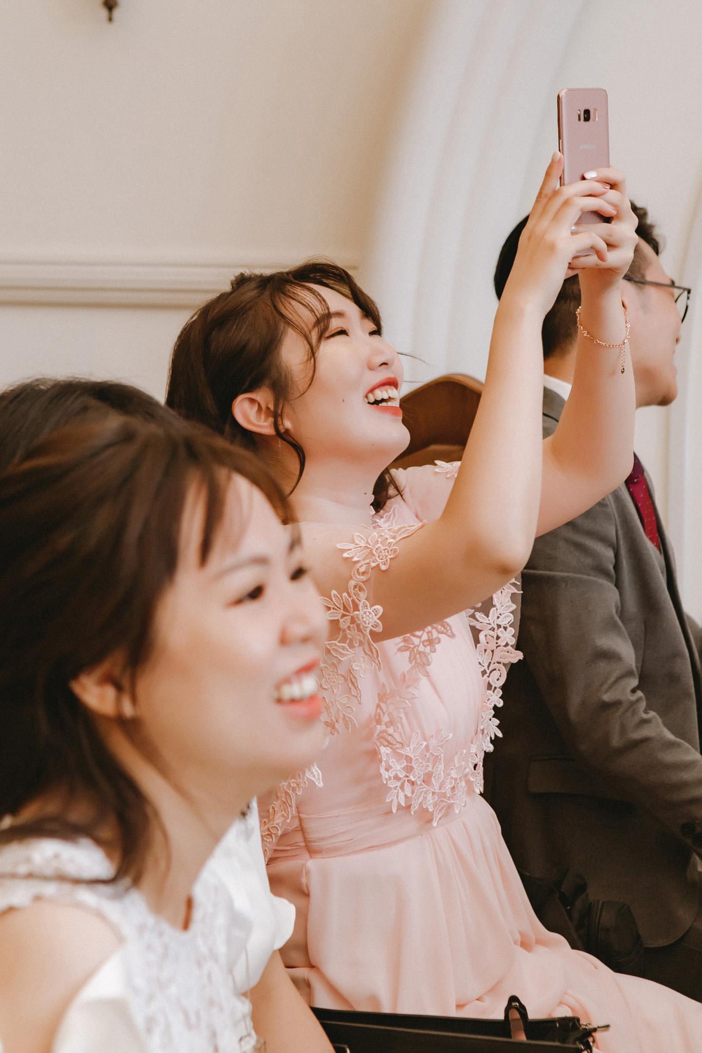 EW 台北婚攝 居米 翡麗詩 婚禮 婚宴-31