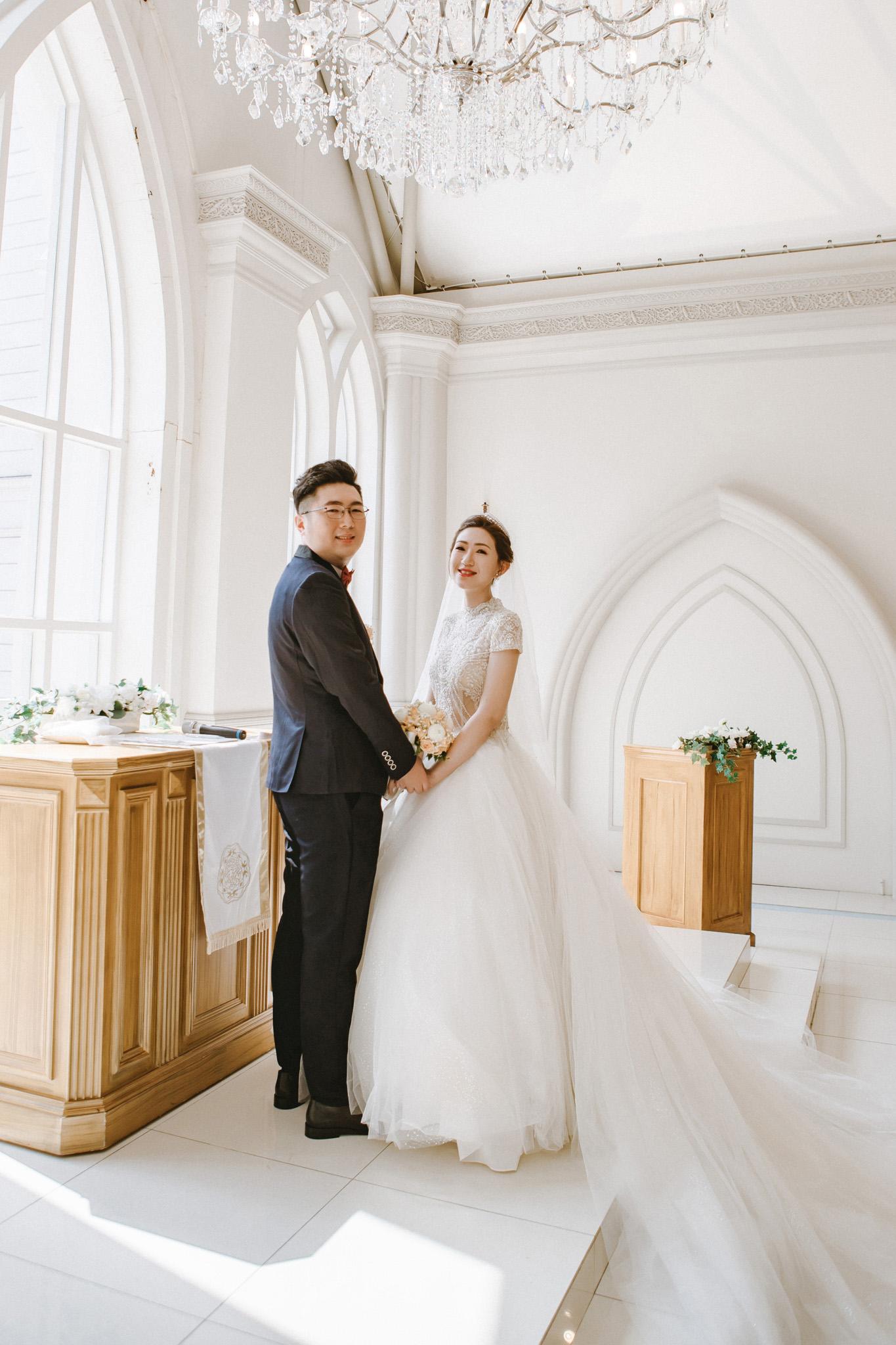 EW 台北婚攝 居米 翡麗詩 婚禮 婚宴-20