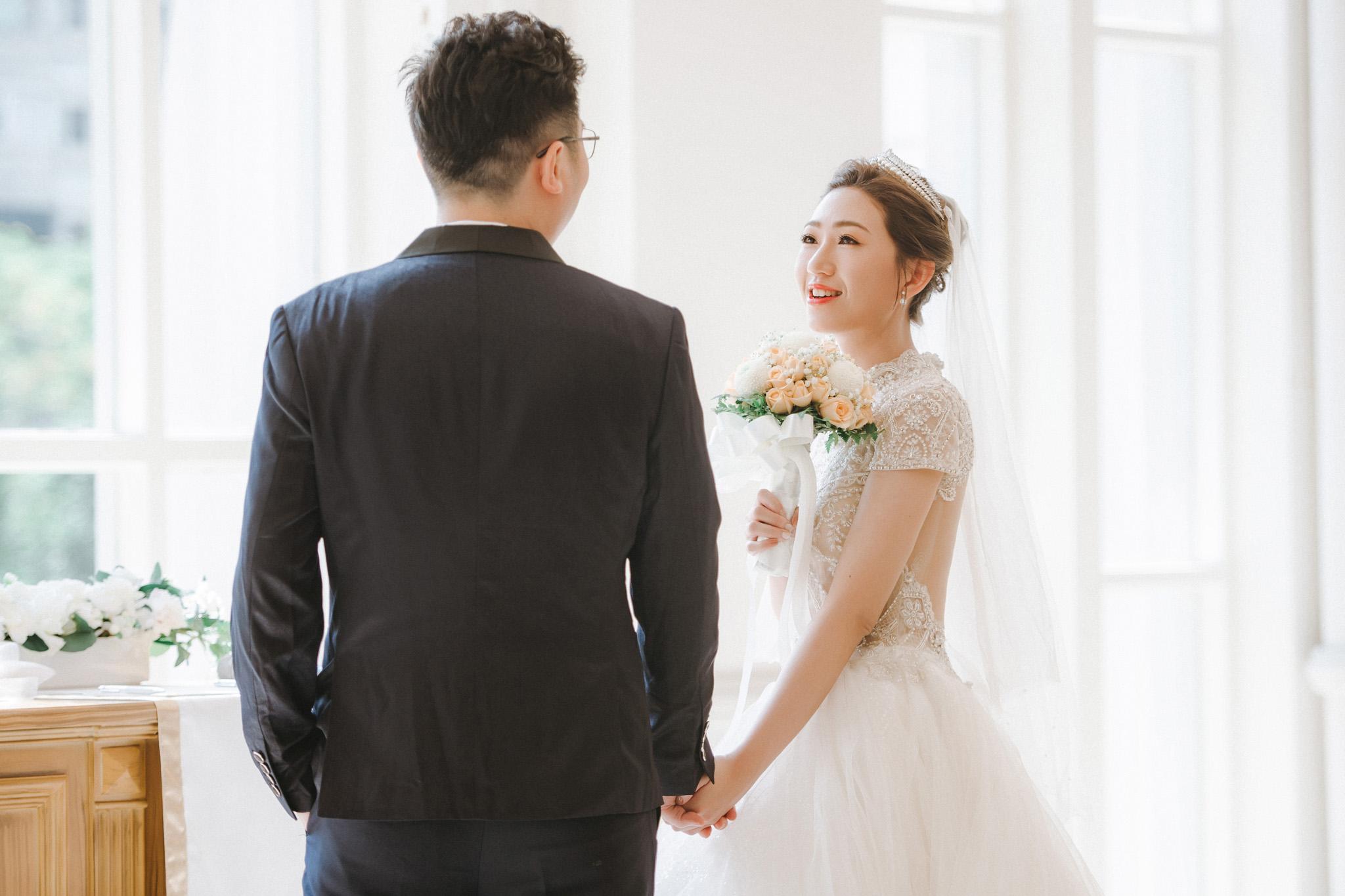 EW 台北婚攝 居米 翡麗詩 婚禮 婚宴-18