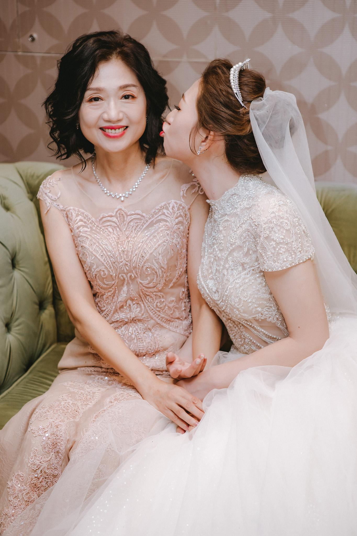EW 台北婚攝 居米 翡麗詩 婚禮 婚宴-10