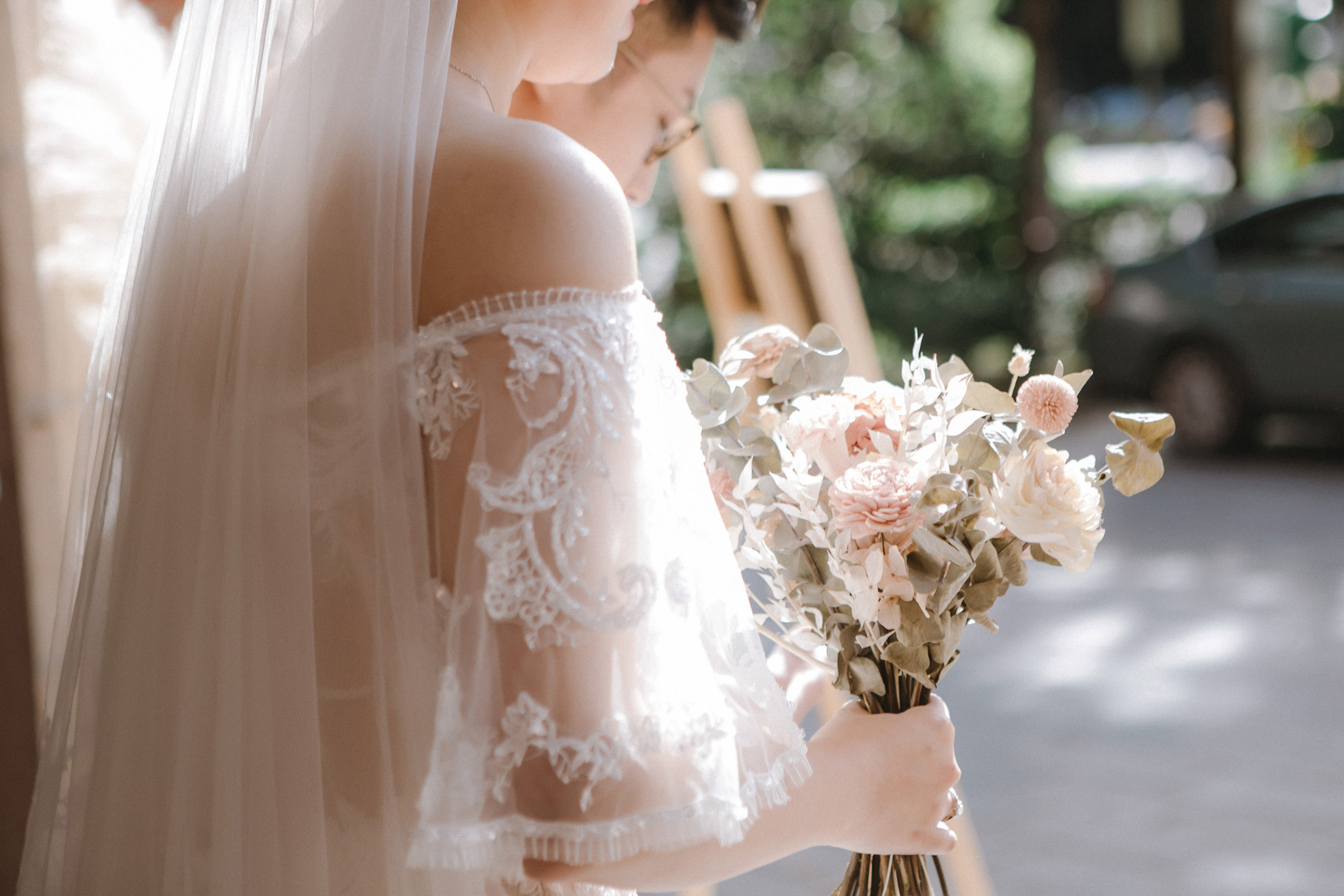 EW 台北婚攝 居米 濟南教會 Brick Yard 33 美軍俱樂部 婚禮 婚宴-51