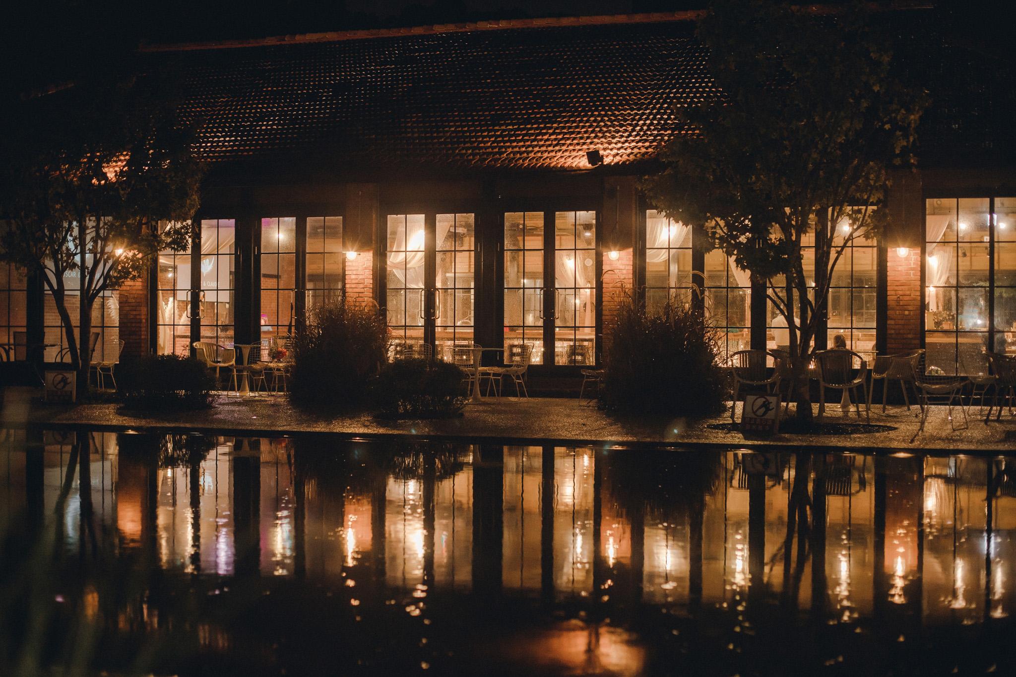 EW 台北婚攝 居米 濟南教會 Brick Yard 33 美軍俱樂部 婚禮 婚宴-67