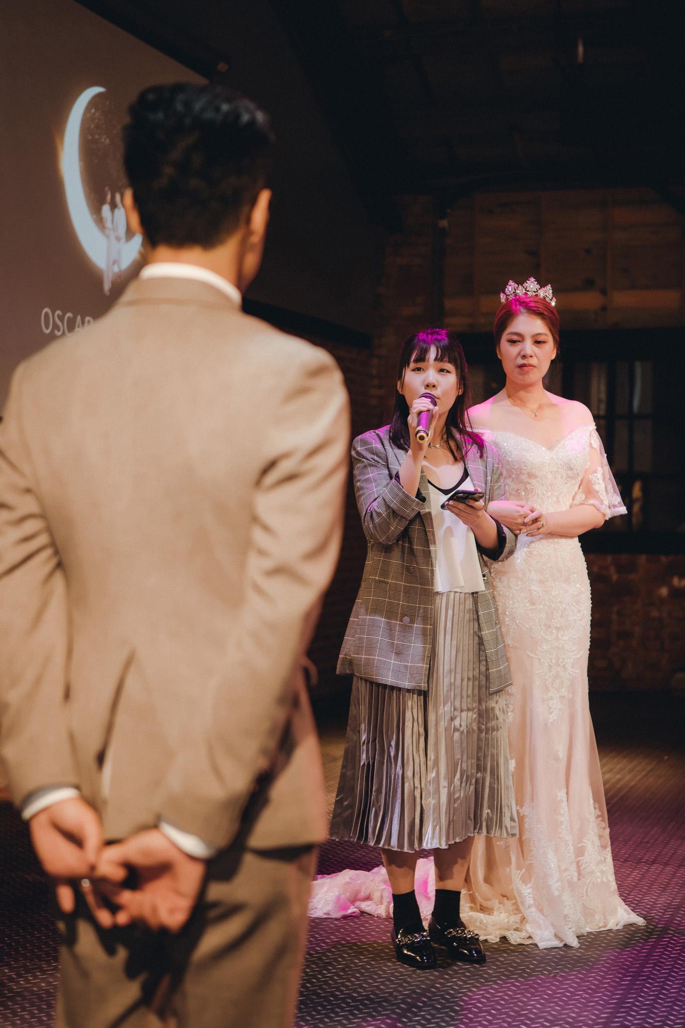 EW 台北婚攝 居米 濟南教會 Brick Yard 33 美軍俱樂部 婚禮 婚宴-104