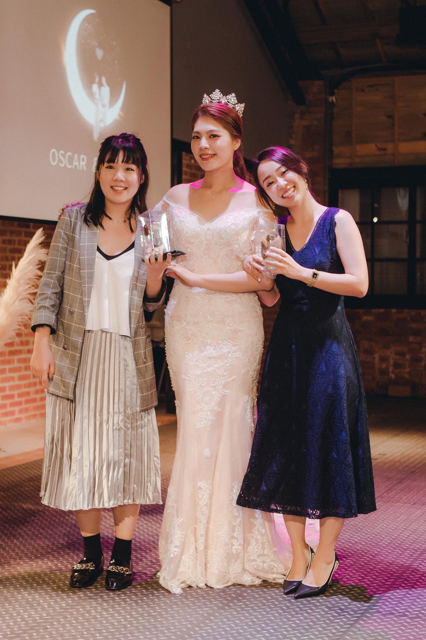 EW 台北婚攝 居米 濟南教會 Brick Yard 33 美軍俱樂部 婚禮 婚宴-106