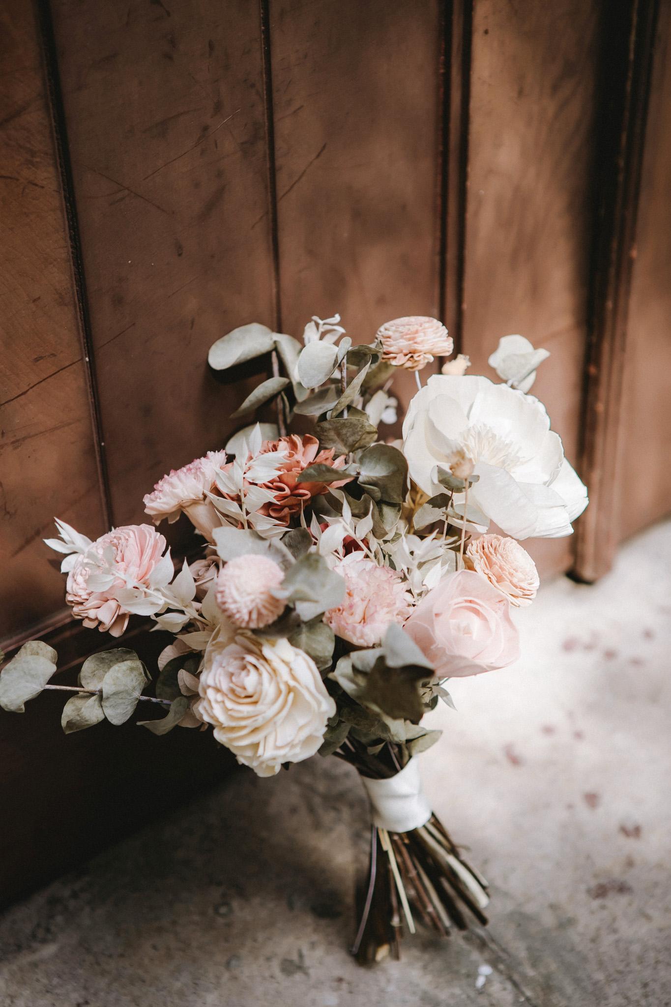 EW 台北婚攝 居米 濟南教會 Brick Yard 33 美軍俱樂部 婚禮 婚宴-5