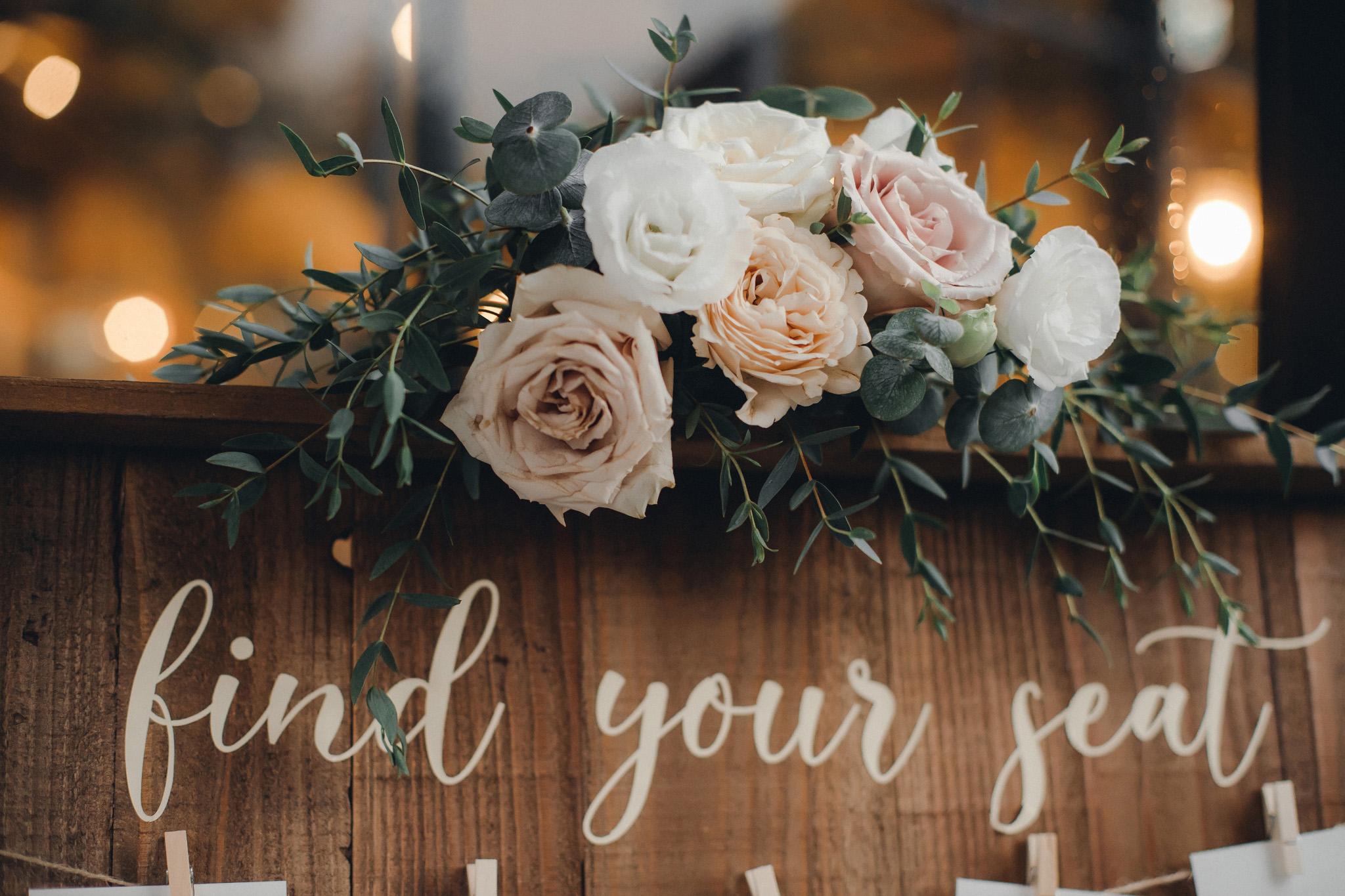EW 台北婚攝 居米 濟南教會 Brick Yard 33 美軍俱樂部 婚禮 婚宴-60