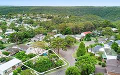 1 Gooriwa Place, Engadine NSW
