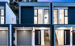 14C Albion Terrace, Campbelltown SA