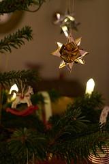 2020-12-24 18.58.21 - Twinkle Twinkle Little Star, Et eller andet, 359-366, Uge 52, Assentoft, Randers - _DSC4816 - ©Anders Gisle Larsson