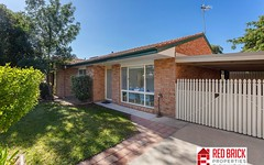 23 McLuckie Crescent, Banks ACT