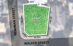 6 Walker Street, Magill SA