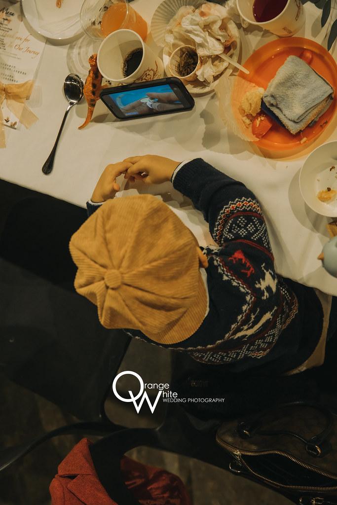 微婚禮,小婚禮,唐娜 Donna-發芽婚禮造型團隊,JillBridal 吉兒法式手工婚紗,Brick Yard 33 1/3 -BY33 美軍俱樂部,Wonderful婚禮場佈工作室,佈置道具租借,Taipei Weddings 閣樓婚禮顧問公司,美式婚禮,戶外證婚,美式婚紗,婚禮紀錄,婚禮紀實,婚攝,便宜,橘子白,攝影,工作室,優質推薦