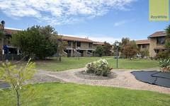 16/41 Brebner Drive, West Lakes SA