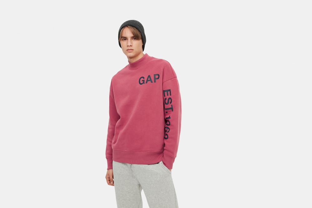 Gap 201225-4