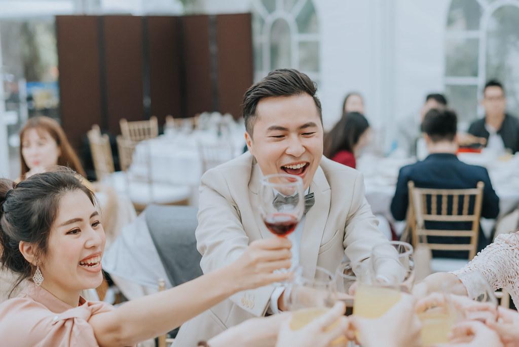50757661293_55c5104bb9_b- 婚攝, 婚禮攝影, 婚紗包套, 婚禮紀錄, 親子寫真, 美式婚紗攝影, 自助婚紗, 小資婚紗, 婚攝推薦, 家庭寫真, 孕婦寫真, 顏氏牧場婚攝, 林酒店婚攝, 萊特薇庭婚攝, 婚攝推薦, 婚紗婚攝, 婚紗攝影, 婚禮攝影推薦, 自助婚紗