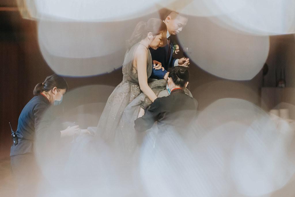 50757664118_d37932362c_b- 婚攝, 婚禮攝影, 婚紗包套, 婚禮紀錄, 親子寫真, 美式婚紗攝影, 自助婚紗, 小資婚紗, 婚攝推薦, 家庭寫真, 孕婦寫真, 顏氏牧場婚攝, 林酒店婚攝, 萊特薇庭婚攝, 婚攝推薦, 婚紗婚攝, 婚紗攝影, 婚禮攝影推薦, 自助婚紗
