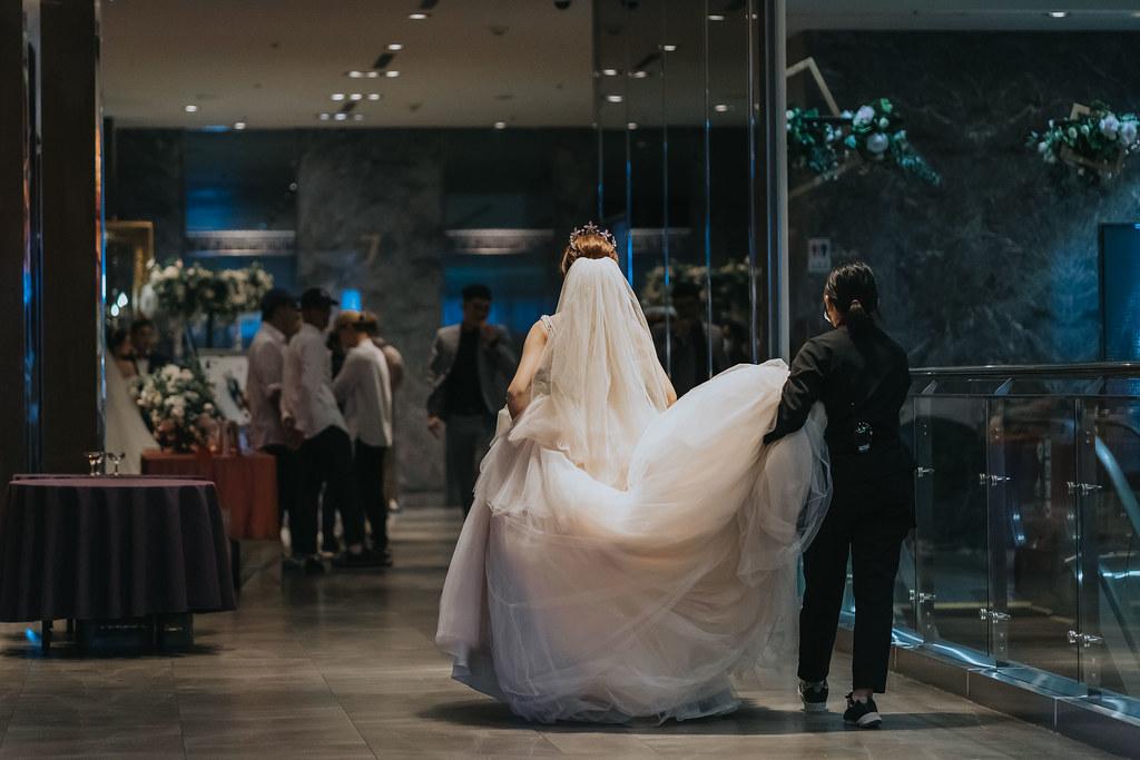 50757664548_c8bbc887d5_b- 婚攝, 婚禮攝影, 婚紗包套, 婚禮紀錄, 親子寫真, 美式婚紗攝影, 自助婚紗, 小資婚紗, 婚攝推薦, 家庭寫真, 孕婦寫真, 顏氏牧場婚攝, 林酒店婚攝, 萊特薇庭婚攝, 婚攝推薦, 婚紗婚攝, 婚紗攝影, 婚禮攝影推薦, 自助婚紗