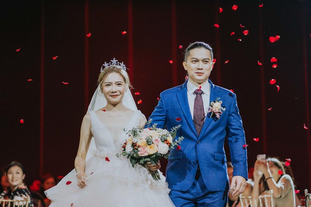 50757664938_af9ea29f06_b- 婚攝, 婚禮攝影, 婚紗包套, 婚禮紀錄, 親子寫真, 美式婚紗攝影, 自助婚紗, 小資婚紗, 婚攝推薦, 家庭寫真, 孕婦寫真, 顏氏牧場婚攝, 林酒店婚攝, 萊特薇庭婚攝, 婚攝推薦, 婚紗婚攝, 婚紗攝影, 婚禮攝影推薦, 自助婚紗