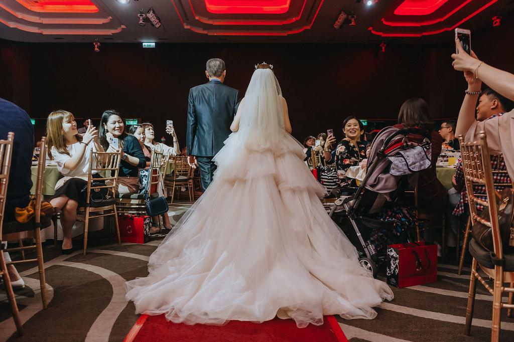 50757665278_1429d991ca_b- 婚攝, 婚禮攝影, 婚紗包套, 婚禮紀錄, 親子寫真, 美式婚紗攝影, 自助婚紗, 小資婚紗, 婚攝推薦, 家庭寫真, 孕婦寫真, 顏氏牧場婚攝, 林酒店婚攝, 萊特薇庭婚攝, 婚攝推薦, 婚紗婚攝, 婚紗攝影, 婚禮攝影推薦, 自助婚紗