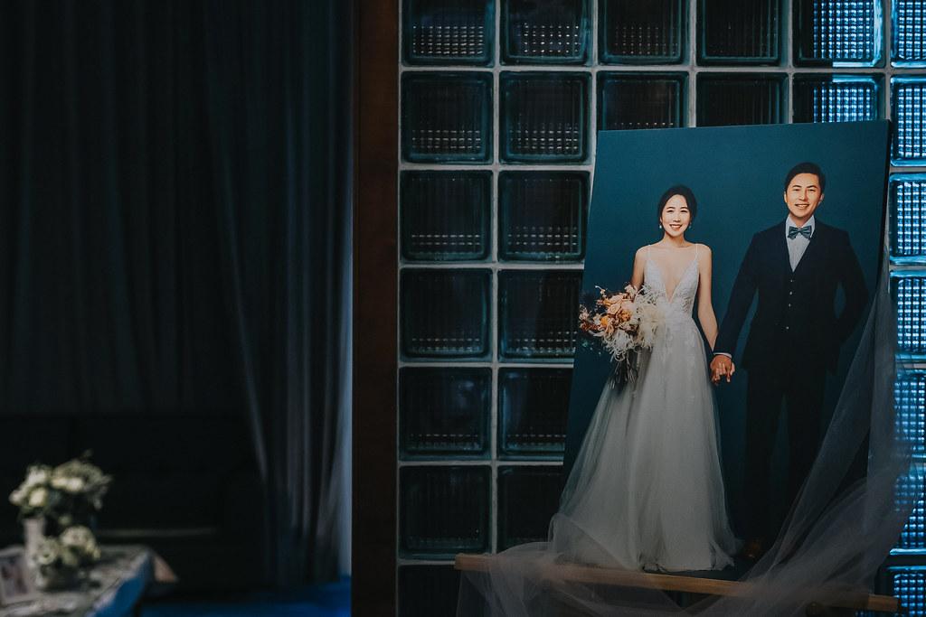 50757668538_e6dda98dca_b- 婚攝, 婚禮攝影, 婚紗包套, 婚禮紀錄, 親子寫真, 美式婚紗攝影, 自助婚紗, 小資婚紗, 婚攝推薦, 家庭寫真, 孕婦寫真, 顏氏牧場婚攝, 林酒店婚攝, 萊特薇庭婚攝, 婚攝推薦, 婚紗婚攝, 婚紗攝影, 婚禮攝影推薦, 自助婚紗