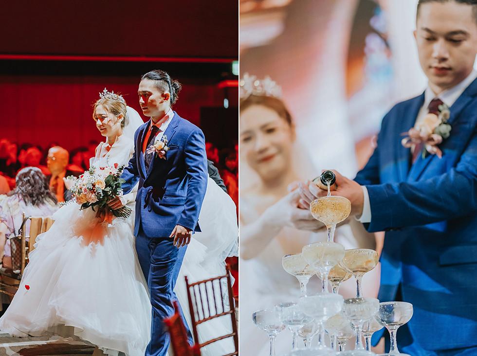 50757668738_12d7f5e1bb_b- 婚攝, 婚禮攝影, 婚紗包套, 婚禮紀錄, 親子寫真, 美式婚紗攝影, 自助婚紗, 小資婚紗, 婚攝推薦, 家庭寫真, 孕婦寫真, 顏氏牧場婚攝, 林酒店婚攝, 萊特薇庭婚攝, 婚攝推薦, 婚紗婚攝, 婚紗攝影, 婚禮攝影推薦, 自助婚紗