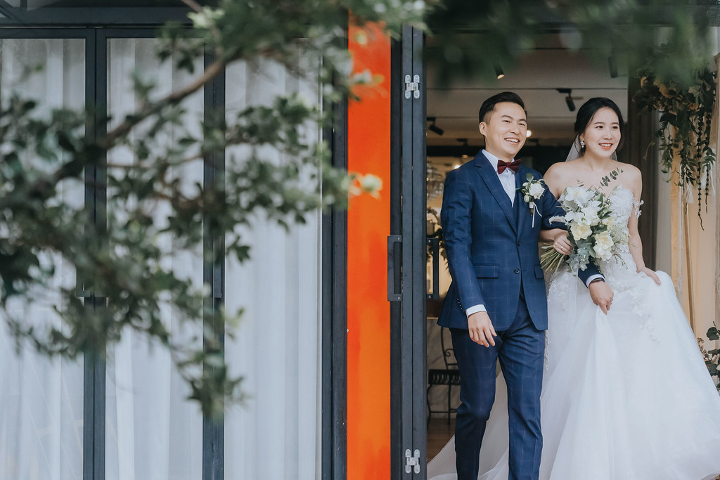 50758399376_2bbe735e04_b- 婚攝, 婚禮攝影, 婚紗包套, 婚禮紀錄, 親子寫真, 美式婚紗攝影, 自助婚紗, 小資婚紗, 婚攝推薦, 家庭寫真, 孕婦寫真, 顏氏牧場婚攝, 林酒店婚攝, 萊特薇庭婚攝, 婚攝推薦, 婚紗婚攝, 婚紗攝影, 婚禮攝影推薦, 自助婚紗