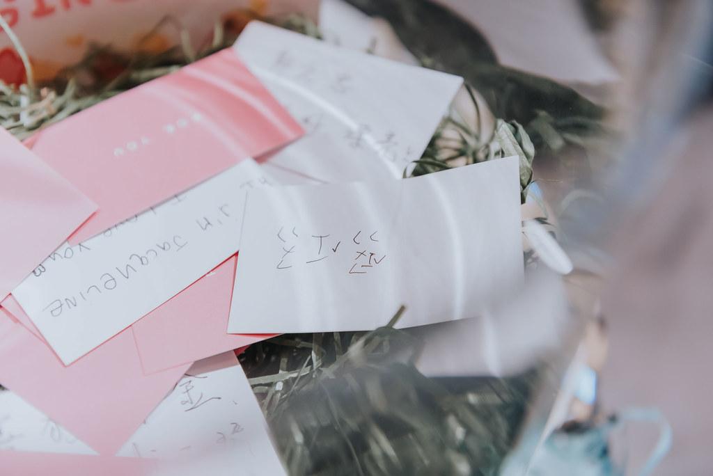 50758400306_d27c53fab1_b- 婚攝, 婚禮攝影, 婚紗包套, 婚禮紀錄, 親子寫真, 美式婚紗攝影, 自助婚紗, 小資婚紗, 婚攝推薦, 家庭寫真, 孕婦寫真, 顏氏牧場婚攝, 林酒店婚攝, 萊特薇庭婚攝, 婚攝推薦, 婚紗婚攝, 婚紗攝影, 婚禮攝影推薦, 自助婚紗