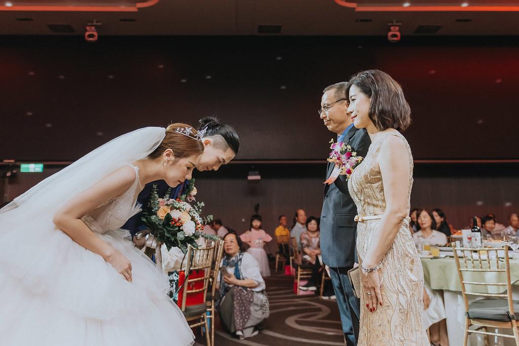 50758402411_1dc1ceb3b2_b- 婚攝, 婚禮攝影, 婚紗包套, 婚禮紀錄, 親子寫真, 美式婚紗攝影, 自助婚紗, 小資婚紗, 婚攝推薦, 家庭寫真, 孕婦寫真, 顏氏牧場婚攝, 林酒店婚攝, 萊特薇庭婚攝, 婚攝推薦, 婚紗婚攝, 婚紗攝影, 婚禮攝影推薦, 自助婚紗