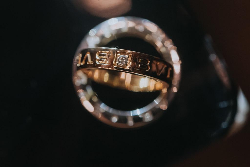 50758505847_b3f2e4622d_b- 婚攝, 婚禮攝影, 婚紗包套, 婚禮紀錄, 親子寫真, 美式婚紗攝影, 自助婚紗, 小資婚紗, 婚攝推薦, 家庭寫真, 孕婦寫真, 顏氏牧場婚攝, 林酒店婚攝, 萊特薇庭婚攝, 婚攝推薦, 婚紗婚攝, 婚紗攝影, 婚禮攝影推薦, 自助婚紗