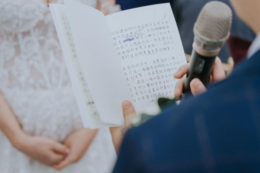 50758506947_19d85d59e2_b- 婚攝, 婚禮攝影, 婚紗包套, 婚禮紀錄, 親子寫真, 美式婚紗攝影, 自助婚紗, 小資婚紗, 婚攝推薦, 家庭寫真, 孕婦寫真, 顏氏牧場婚攝, 林酒店婚攝, 萊特薇庭婚攝, 婚攝推薦, 婚紗婚攝, 婚紗攝影, 婚禮攝影推薦, 自助婚紗