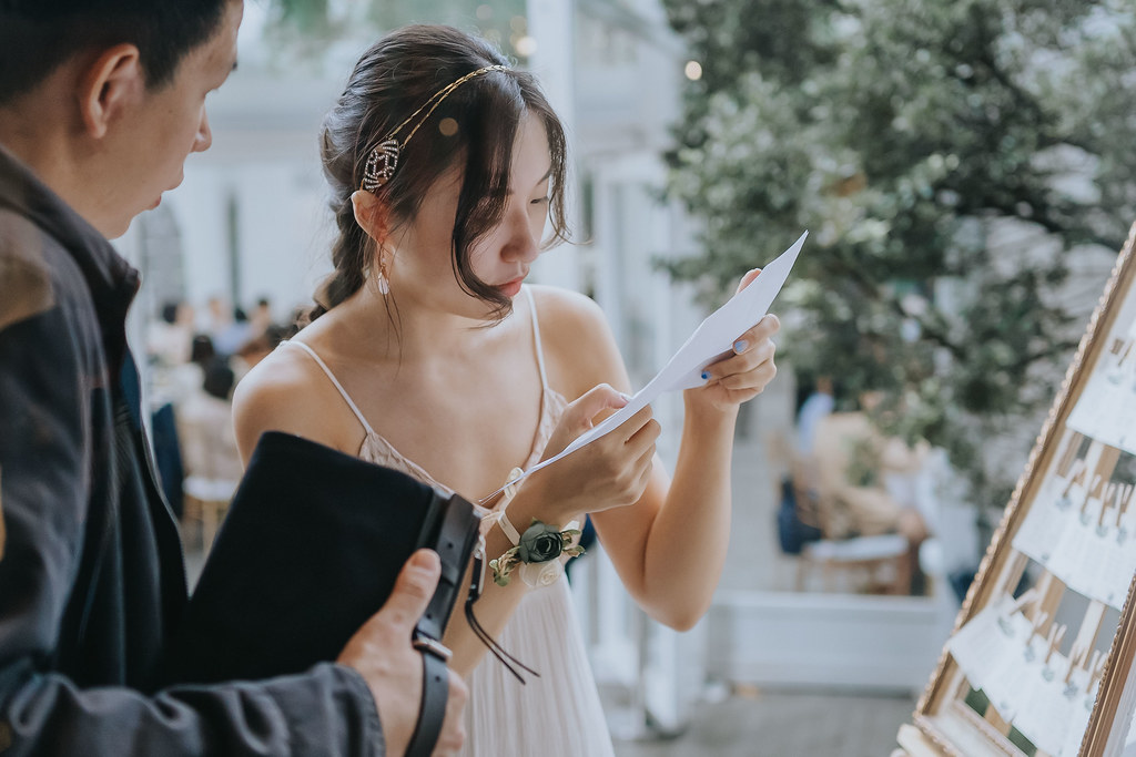50758507467_06b8e7f149_b- 婚攝, 婚禮攝影, 婚紗包套, 婚禮紀錄, 親子寫真, 美式婚紗攝影, 自助婚紗, 小資婚紗, 婚攝推薦, 家庭寫真, 孕婦寫真, 顏氏牧場婚攝, 林酒店婚攝, 萊特薇庭婚攝, 婚攝推薦, 婚紗婚攝, 婚紗攝影, 婚禮攝影推薦, 自助婚紗