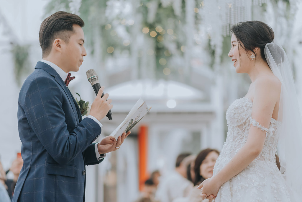 50758512077_668f9274a1_b- 婚攝, 婚禮攝影, 婚紗包套, 婚禮紀錄, 親子寫真, 美式婚紗攝影, 自助婚紗, 小資婚紗, 婚攝推薦, 家庭寫真, 孕婦寫真, 顏氏牧場婚攝, 林酒店婚攝, 萊特薇庭婚攝, 婚攝推薦, 婚紗婚攝, 婚紗攝影, 婚禮攝影推薦, 自助婚紗