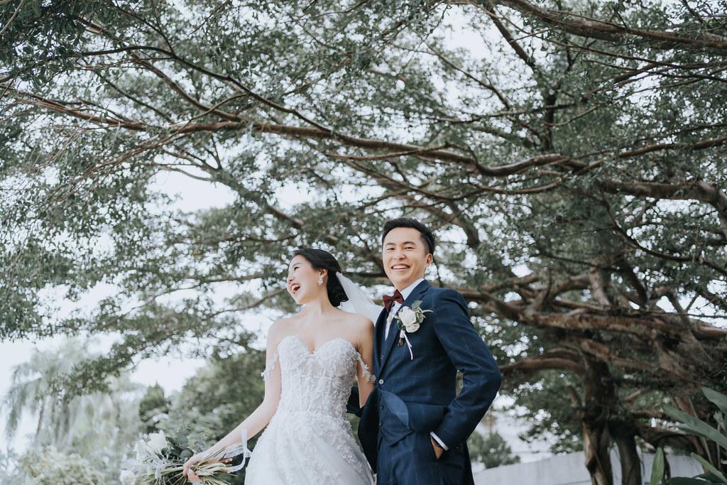 50758512612_662a4b3bf2_b- 婚攝, 婚禮攝影, 婚紗包套, 婚禮紀錄, 親子寫真, 美式婚紗攝影, 自助婚紗, 小資婚紗, 婚攝推薦, 家庭寫真, 孕婦寫真, 顏氏牧場婚攝, 林酒店婚攝, 萊特薇庭婚攝, 婚攝推薦, 婚紗婚攝, 婚紗攝影, 婚禮攝影推薦, 自助婚紗