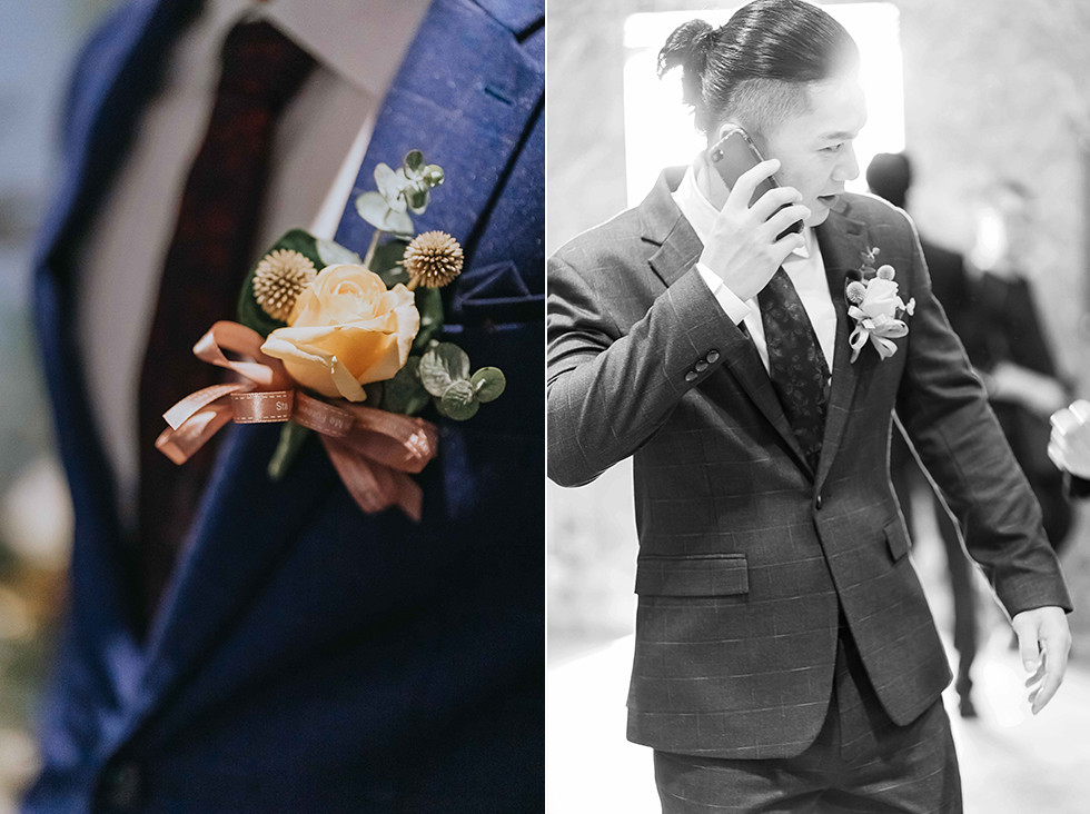 50758513652_8aa6d09c08_b- 婚攝, 婚禮攝影, 婚紗包套, 婚禮紀錄, 親子寫真, 美式婚紗攝影, 自助婚紗, 小資婚紗, 婚攝推薦, 家庭寫真, 孕婦寫真, 顏氏牧場婚攝, 林酒店婚攝, 萊特薇庭婚攝, 婚攝推薦, 婚紗婚攝, 婚紗攝影, 婚禮攝影推薦, 自助婚紗