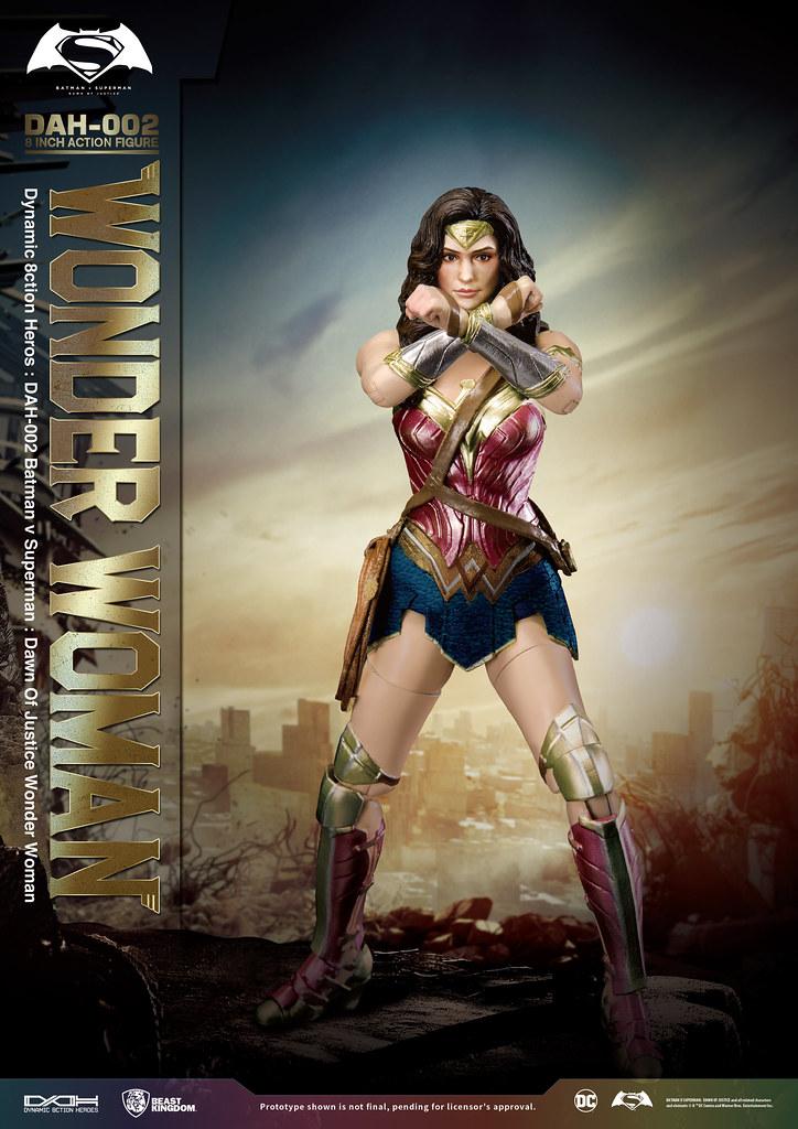 wonder woman-02