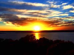 My Best Sunset
