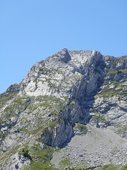 Col d'Orgeval
