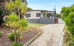 413 Cambridge Road, Mornington TAS