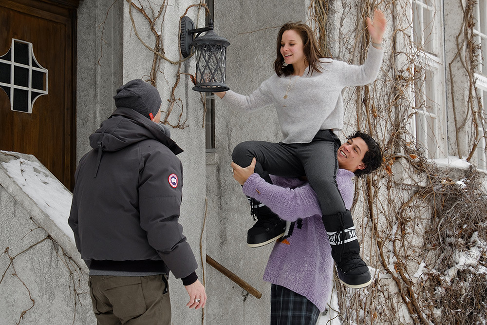 Cold Feet 201222-2