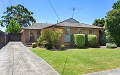 26 Hall Street, Epping VIC